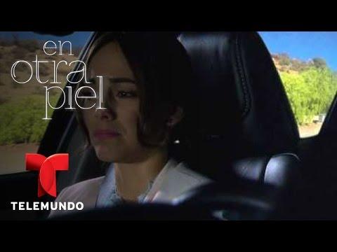 En Otra Piel /Capítulo 47 (1/5) / Telemundo