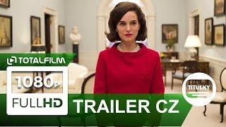 Nonton Jackie  2016  Cz Hd Trailer Film Subtitle Indonesia Streaming Movie Download
