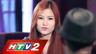 [HTV2] - Lần đầu Tôi Kể - Hương Tràm - P3 (full)