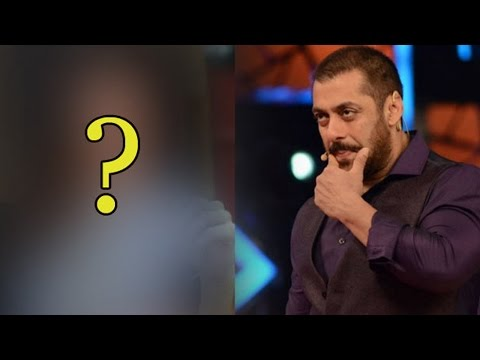 Exclusive Bigg Boss 9: You Won't Believe Who Repla