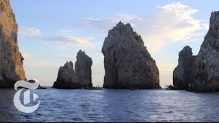 Los Cabos Mexico  City new picture : What to Do in Los Cabos, Mexico | 36 Hours Travel Videos | The New York Times