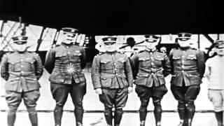 Nonton A Forgotten Beach  Fort Tilden Film Subtitle Indonesia Streaming Movie Download