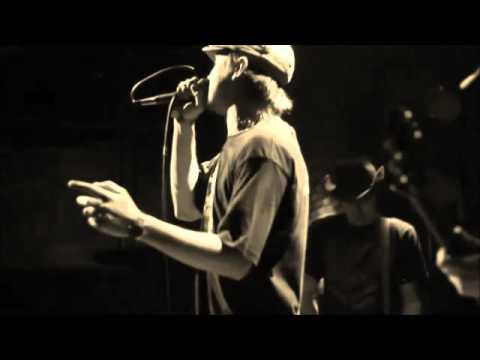 Дядя Женя (Eba-Dey Gang) - Уено-Коен (Live) (2010)