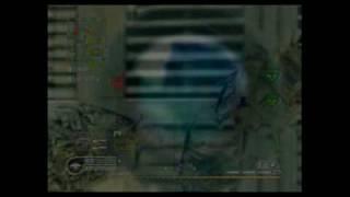 P1STOLE & LAGxPeanutPwner - SonsOfGod Dueltage Trailer