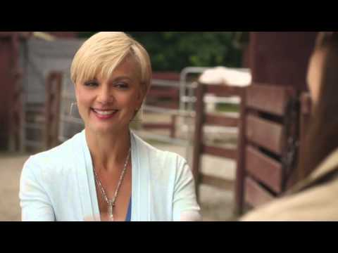 Flaunt It - Teryl Rothery