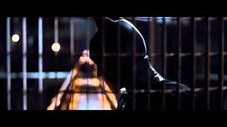 Video The Dark Knight Rises - Official Trailer #4 [HD] MP3, 3GP, MP4, WEBM, AVI, FLV Maret 2019
