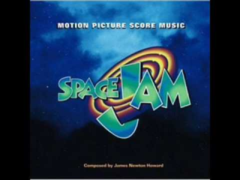 jam - Artist: Quad City DJ's Album: Space Jam (soundtrack) -------------- I just HAD to upload this song. Its so awesome. Here's the lyrics -----------------------...