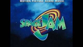 Artist: Quad City DJ's Album: Space Jam (soundtrack) -------------- I just HAD to upload this song. Its so awesome. Here's the lyrics -----------------------...