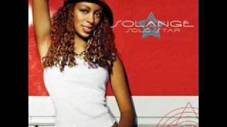 Solange ft.B2K - Dance With You - YouTube