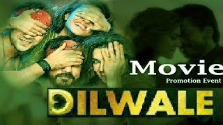 Nonton Bollywood News   Dilwale   2015    Shahrukh Khan   Kajol   Full Event Film Subtitle Indonesia Streaming Movie Download
