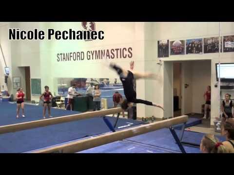 Stanford Preseason Highlights 11/18/11