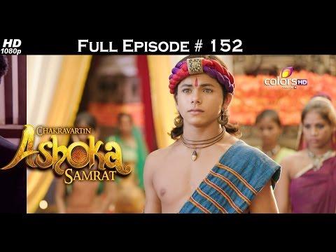 Video Chakravartin Ashoka Samrat - 31st August 2015 - चक्रवतीन अशोक सम्राट - Full Episode (HD) download in MP3, 3GP, MP4, WEBM, AVI, FLV January 2017