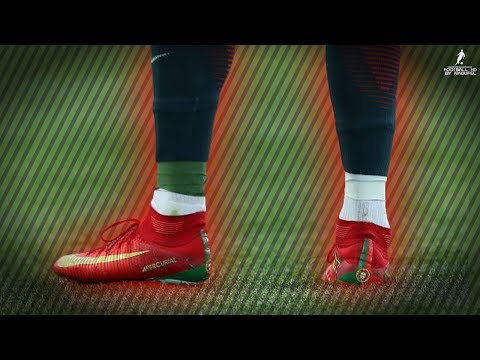 Cristiano RONALDO 2017 • Galantis - Runaway   Insane Skills & Goals 16/17 • HD 1080p