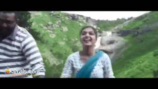 Mad Dad Malayalam Movie Song - Ammathinkal