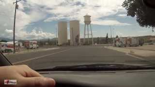 Kingman (AZ) United States  City new picture : Most Paranormal Place in the United States? Kingman Arizona?