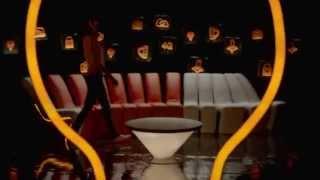 Orange TV Go YouTube video