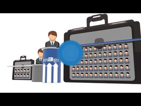 Posttigo.com supera el millón de consultas legales online solucionadas