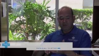 Guadalupe Regional Medical Center's Journey with Lean Daily Management