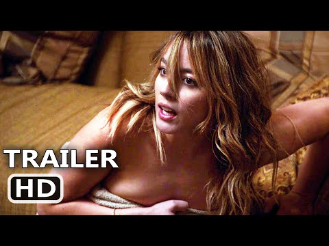 5 YEARS APART Official Trailer (2020) Chloe Bennet Comedy Movie HD