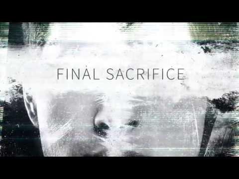 Tekst piosenki Final Sacrifice - Learn To Let Go po polsku