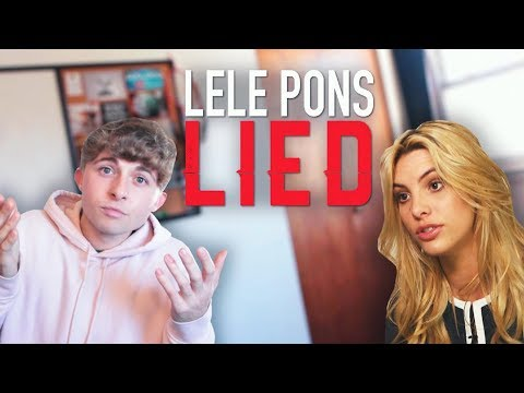 Why Lele Pons Shouldn't Be Allowed On Vine 2