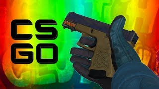 Like the video if you enjoyed.  Thanks for watching!**Second Channel - http://www.youtube.com/user/KYRSP33DYMy Twitter - https://twitter.com/KYR_SP33DYJahova's Channel: http://www.youtube.com/user/jahovaswitnissDeluxe's Channel: http://www.youtube.com/user/TheDeluxe4Nobody Epic's Channel: http://www.youtube.com/user/NobodyEpicG18's Channel: http://www.youtube.com/user/G18SprayandPraySideArm's Channel: http://www.youtube.com/user/SideArms4ReasonMini Ladd's Channel: http://www.youtube.com/user/MiniLadddVik's Channel: http://www.youtube.com/user/Vikkstar123Rob's Channel: http://www.youtube.com/user/WooflessEdited by Ty Widdas:https://www.youtube.com/user/virtualfilmsHDMusic by D1ofAquavibe:  http://www.youtube.com/user/D1ofAquavibehttps://itunes.apple.com/us/artist/d1ofaquavibe/id506941104