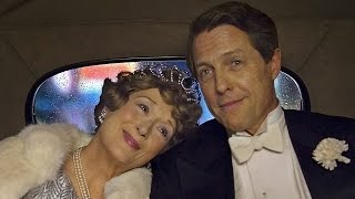 Nonton FLORENCE FOSTER JENKINS - offizieller Trailer Film Subtitle Indonesia Streaming Movie Download