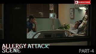 Nonton YOU GET ME 2017 | ATTACK SCENE | Film Subtitle Indonesia Streaming Movie Download