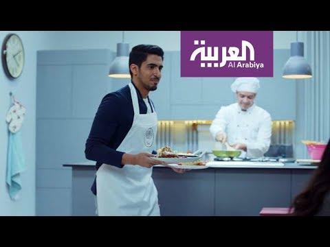 العرب اليوم - الفنان الكويتي حمود الخضر دخل المجال الفني في سن مبكرة