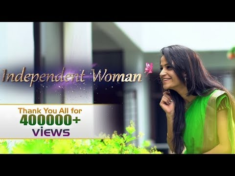 Independent Woman   Telugu Short Film