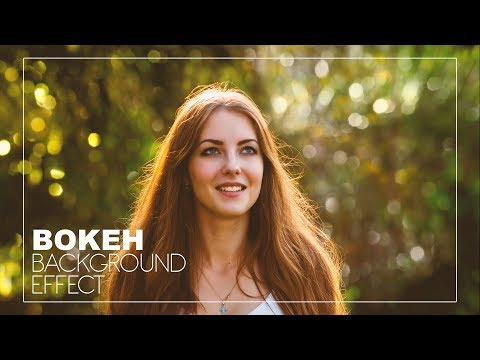 Video How to Add Bokeh Blur Background to Photos in Photoshop Like Costly Prime Lens - Photoshopdesire.com download in MP3, 3GP, MP4, WEBM, AVI, FLV January 2017