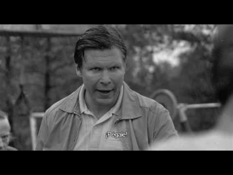 El día más feliz en la vida de Olli Mäki - Trailer VOSE?>
