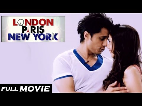Video Bollywood Full Movie - London Paris Newyork - Ali Zafar, Aditi Rao Hot - Latest Hindi Movies 2016 download in MP3, 3GP, MP4, WEBM, AVI, FLV January 2017