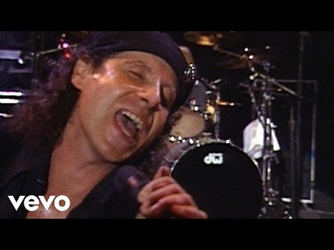 Tekst piosenki Scorpions - No Pain No Gain po polsku