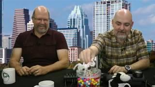 Atheist Experience 22.28 with Matt Dillahunty and John Iacoletti