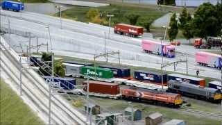 Nonton 189 Xxx  Siemens Es 64 F4 Eurosprinter Met Containertreintje Bij Railz Rotterdam  18 3 2012 Film Subtitle Indonesia Streaming Movie Download