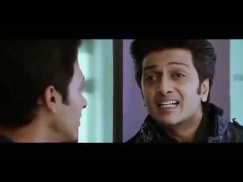 Housefull 2 Full Movie | Akshay Kumar Movies | hindi movies 2019 full movie