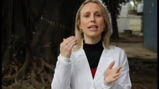Células-tronco: Capacidade de Diferenciação