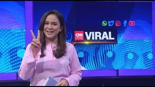 Video Live Now! Bersatu Indonesia, Peringatan HUT RI Ke-73 #BersatuIndonesia #17an MP3, 3GP, MP4, WEBM, AVI, FLV Agustus 2018