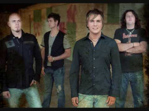 Oklahoma Girl- Eli Young Band