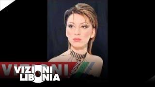 Adelina Thaqi - Jeto ne avanture
