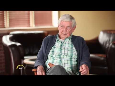 moments.org - Ralph Waite sits down for an exclusive interview with INSP to share his thoughts on faith. Old Henry is an original short form limited series created and pro...