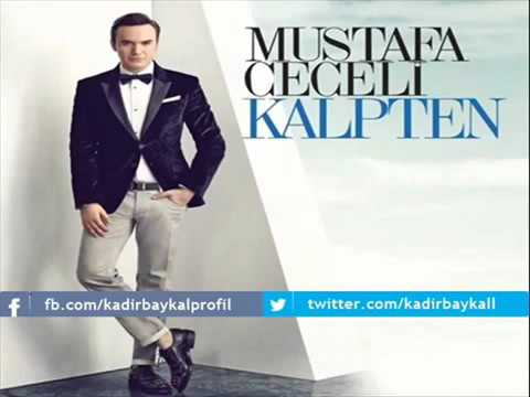 Video Mustafa Ceceli   Aşkım Benim download in MP3, 3GP, MP4, WEBM, AVI, FLV January 2017