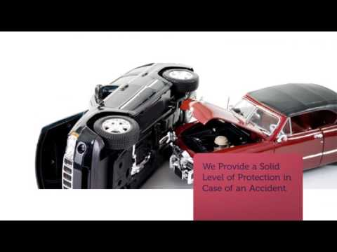 Cheap Car Insurance in New York : Auto Insurance Agency NY