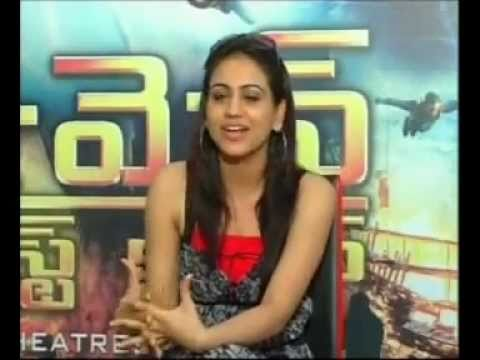 Actress Aksha at XMen First Class Telugu Premier