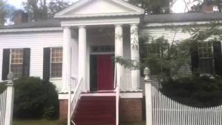 Eutaw (AL) United States  city photo : Sipsey house 109 Ashby Cir. Eutaw, AL