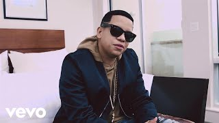 J Alvarez - 6 De La Morning