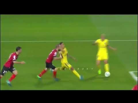 Ligue 1 - EA Guingamp vs PSG 0-3 - All Goals & Full Highlights (13/08/17)