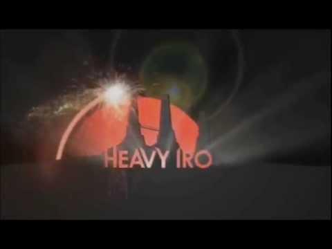 Activision / 20th Century Fox Television / Heavy Iron Studios
