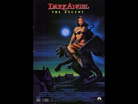 Dark Angel: The Ascent (1994) Previews